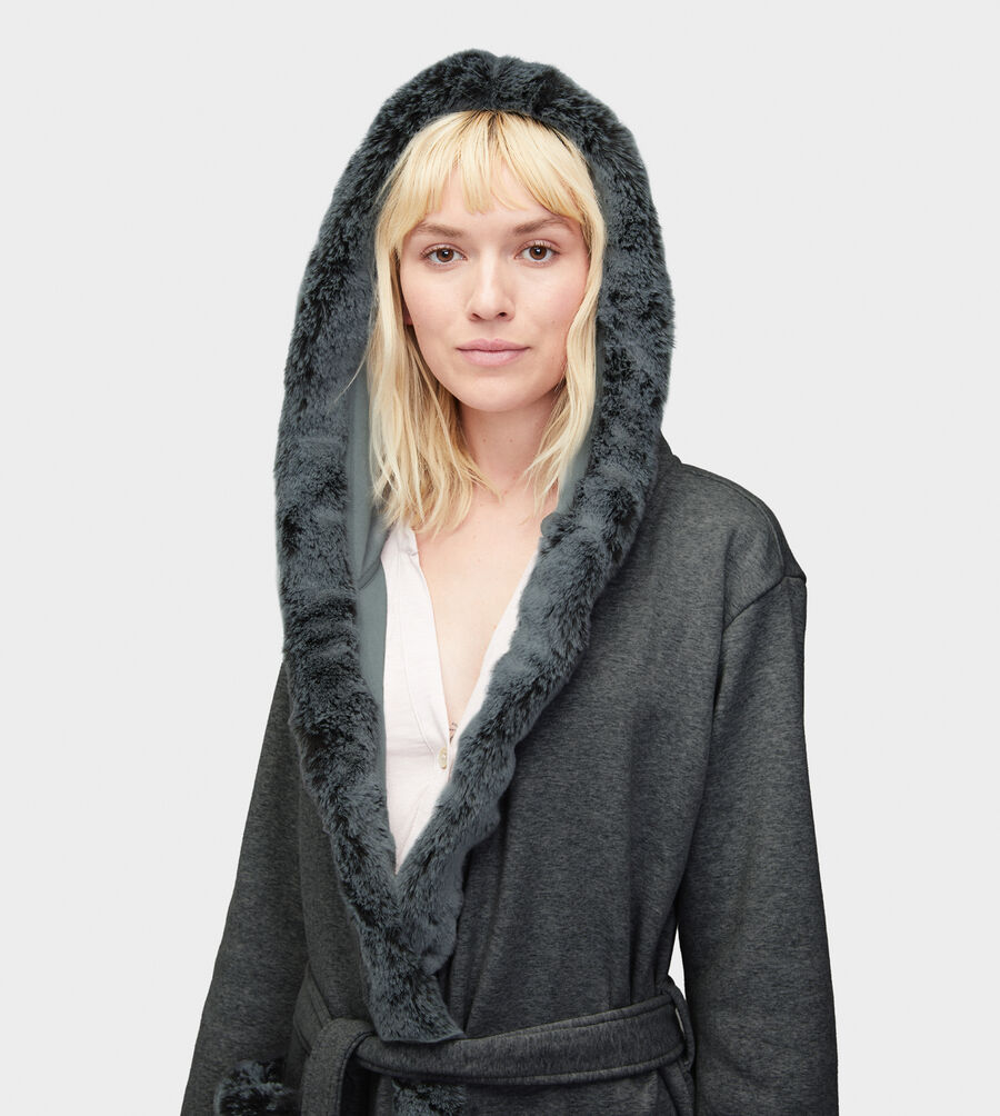 Duffield Deluxe II Robe - Image 4 of 5
