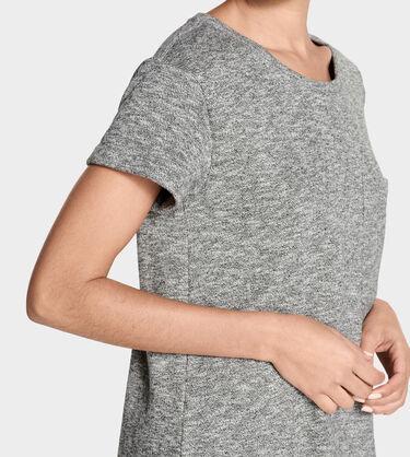 Maree T-Shirt Dress Alternative View