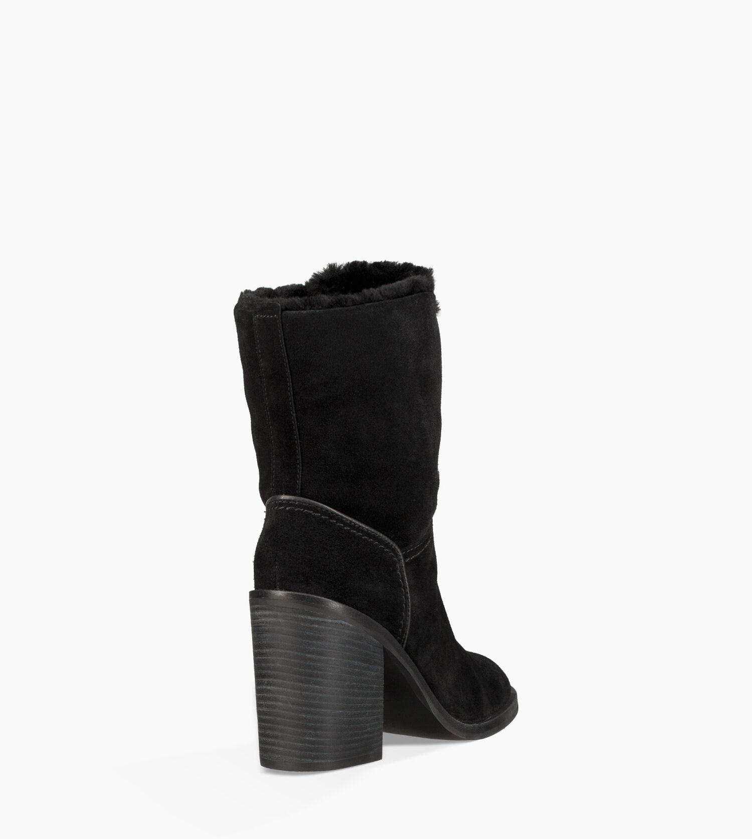93a435a64e0 Women's Share this product Jerene Boot