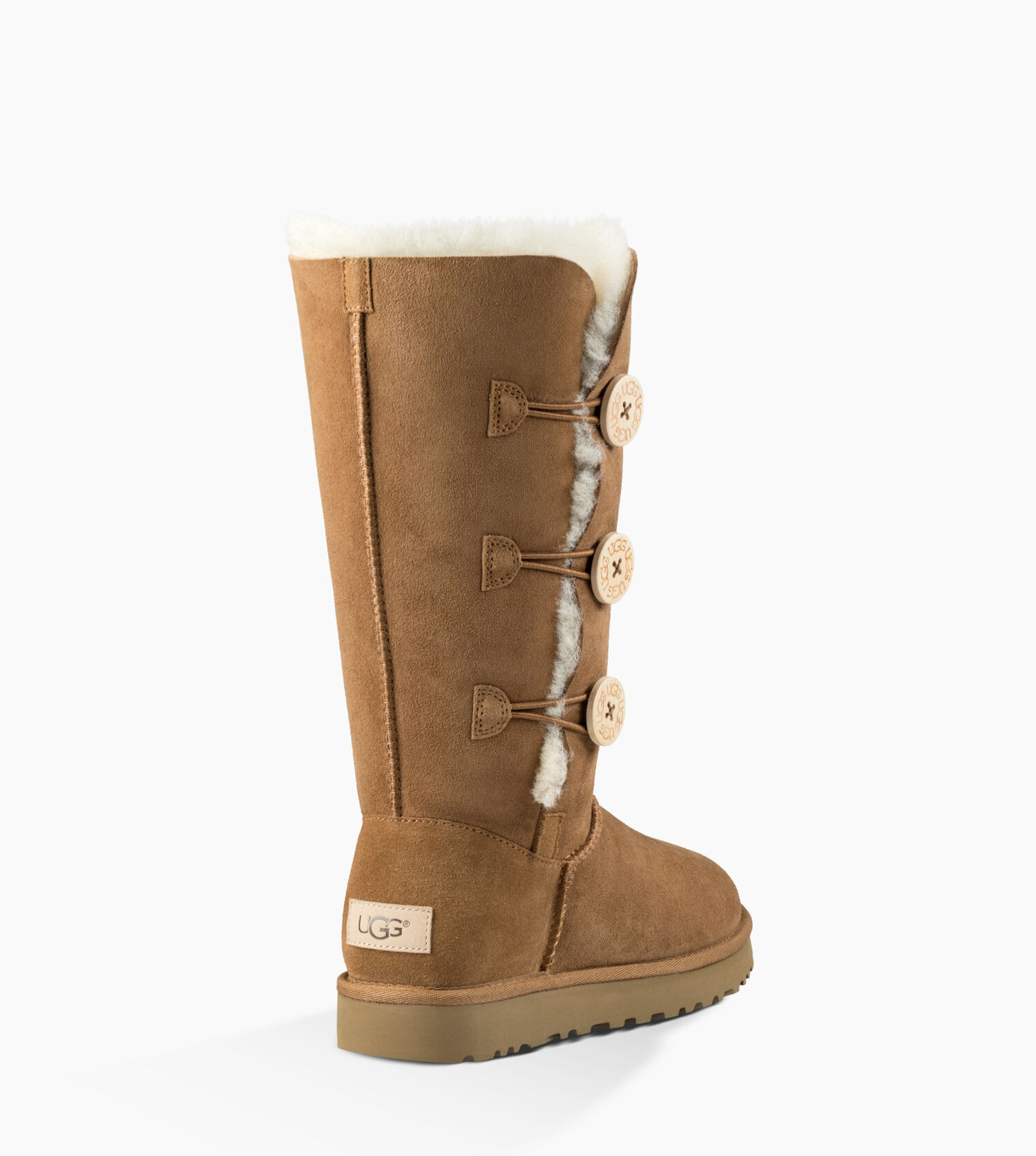 5c6378e9f63 Women's Share this product Bailey Button Triplet II Boot