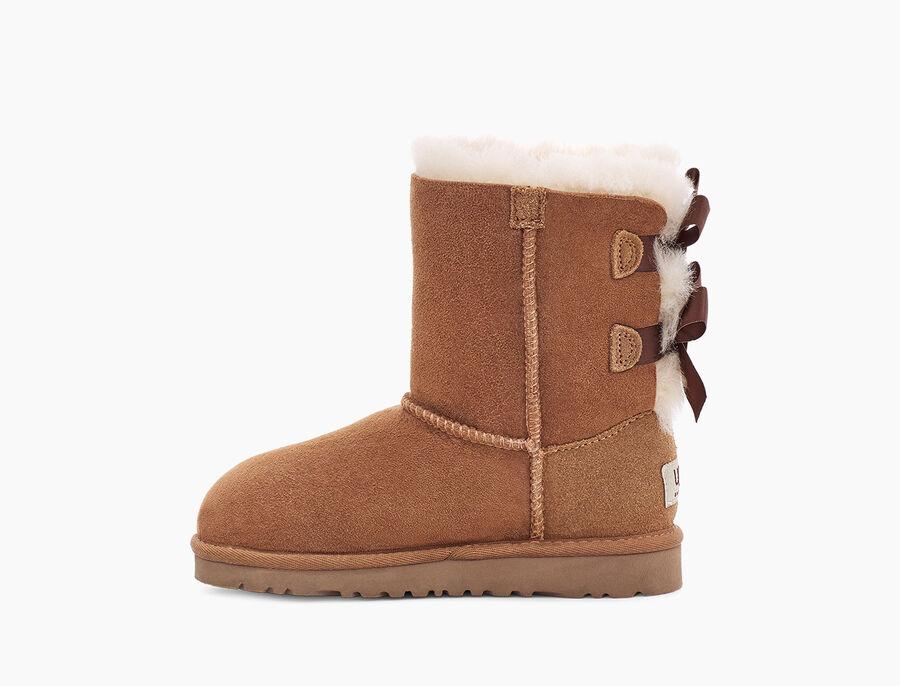 Bailey Bow II Boot - Image 4 of 6