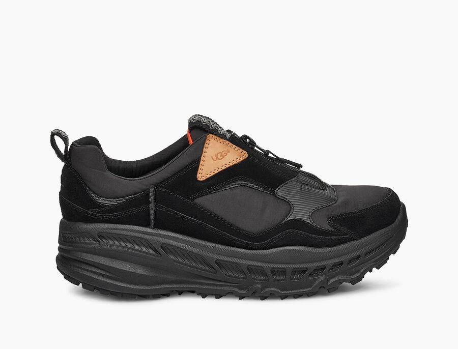 CA805 X MLT Sneaker - Image 1 of 6