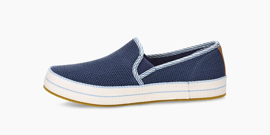 Bren Waves Sneaker - Image 3 of 6