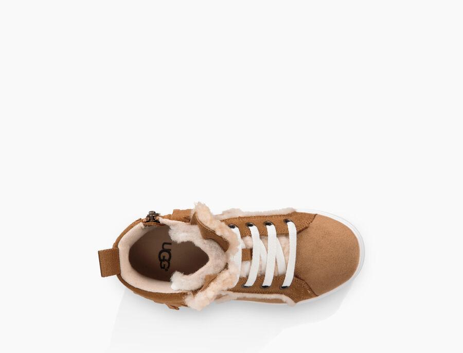 Darlala Sneaker - Image 5 of 6