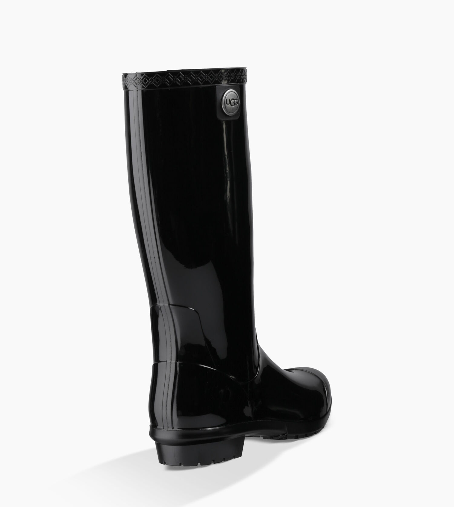 7cb79496c23 Women's Share this product Shaye Rain Boot