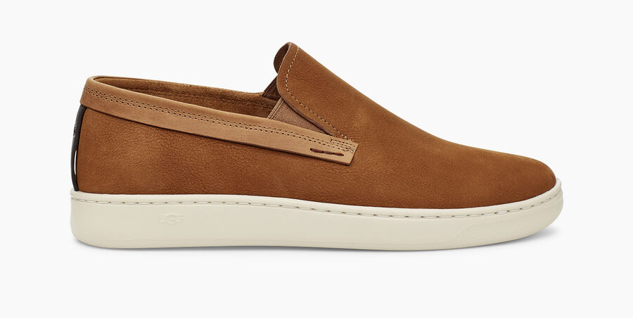 Pismo Sneaker Slip-On - Image 1 of 6