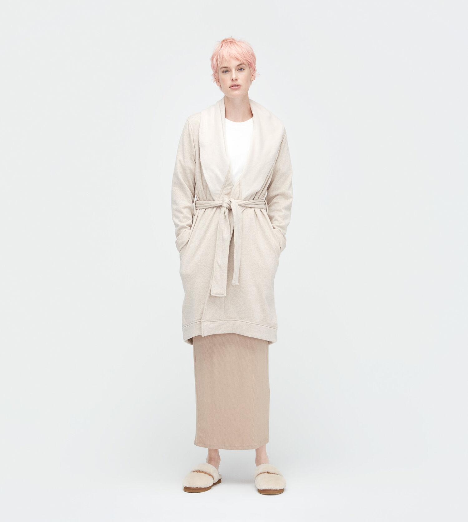 b1eaca92ad Zoom Blanche II Robe - Image 3 of 4