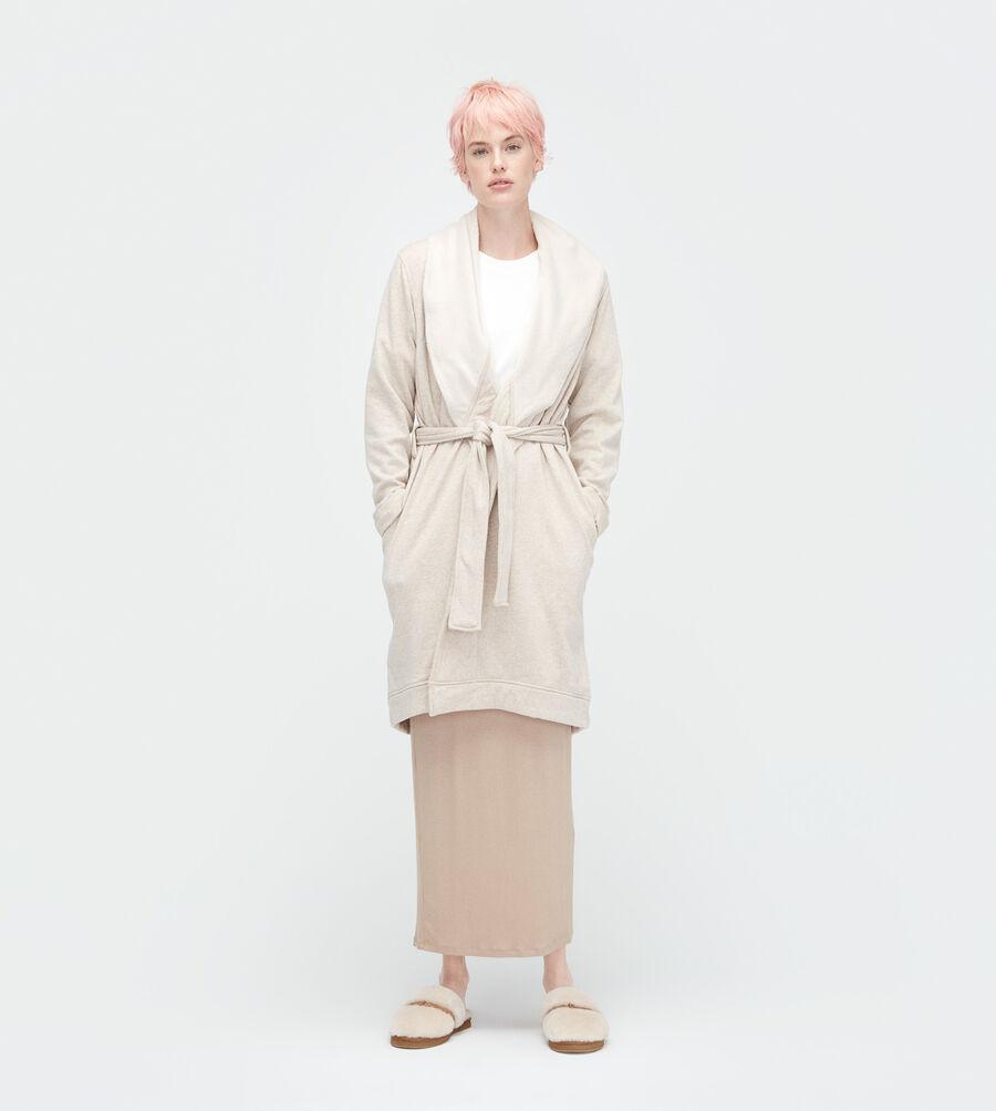 Blanche II Robe - Image 3 of 4