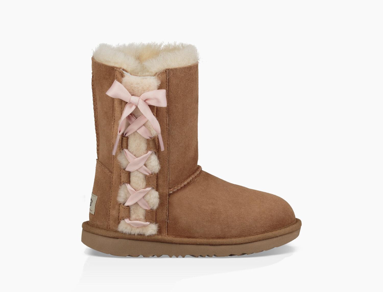 364e75e89de Kids' Share this product Pala Boot