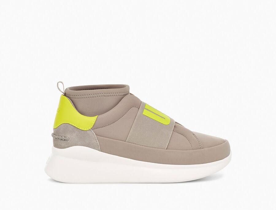 Neutra Sneaker - Image 1 of 6