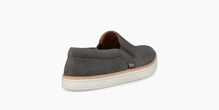 Soleda Sneaker - Image 4 of 6