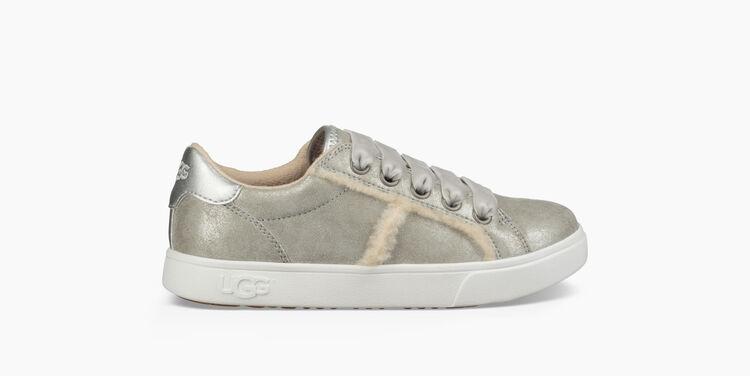 Alanna Sneaker