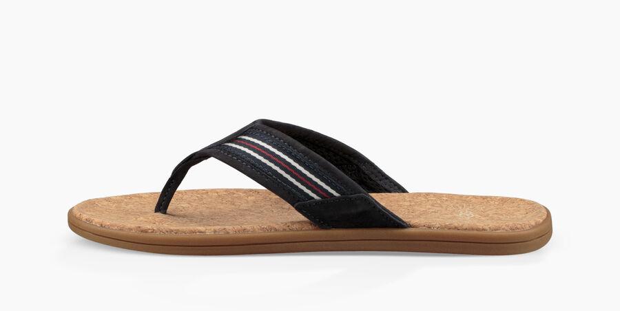 Seaside Flip Flop - Image 3 of 6