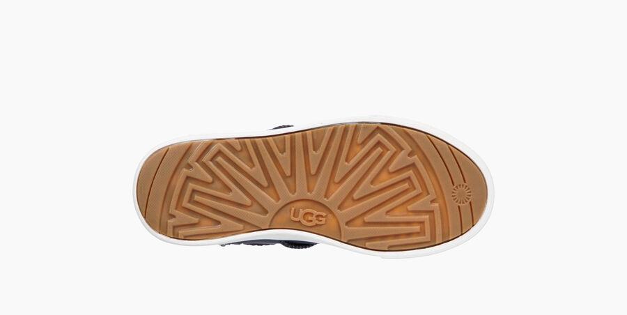 Boscoe Sneaker - Image 6 of 6