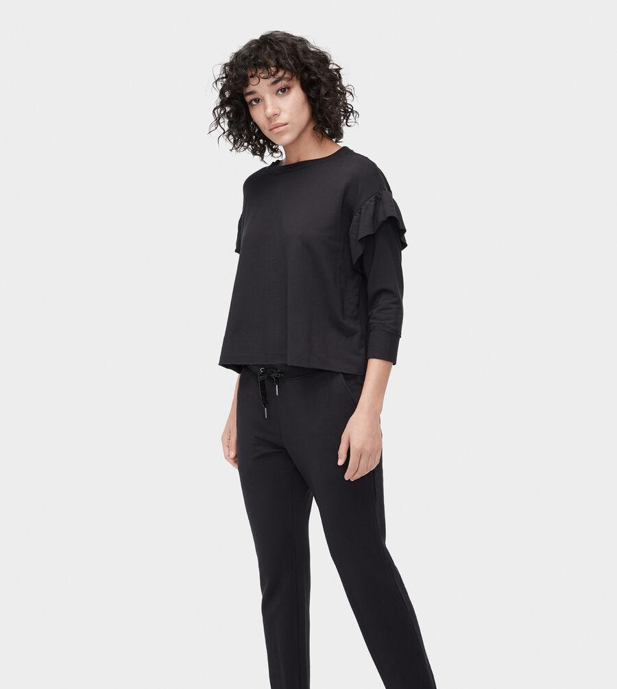Amara Sweatshirt - Image 1 of 4