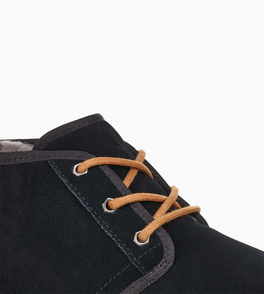Replacement Laces - Image 1 of 3
