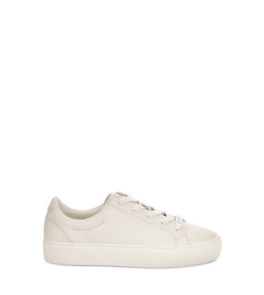 2afb6735956 Women's Fashion Sneakers & Casual Slip-Ons | UGG® Official