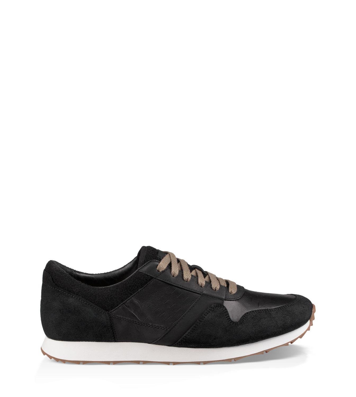 Trigo Sneaker. UGG exclusive