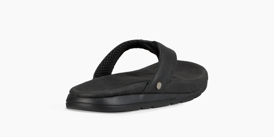 Tenoch Luxe Flip Flop - Image 4 of 6