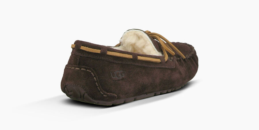 Olsen Slipper - Image 4 of 6