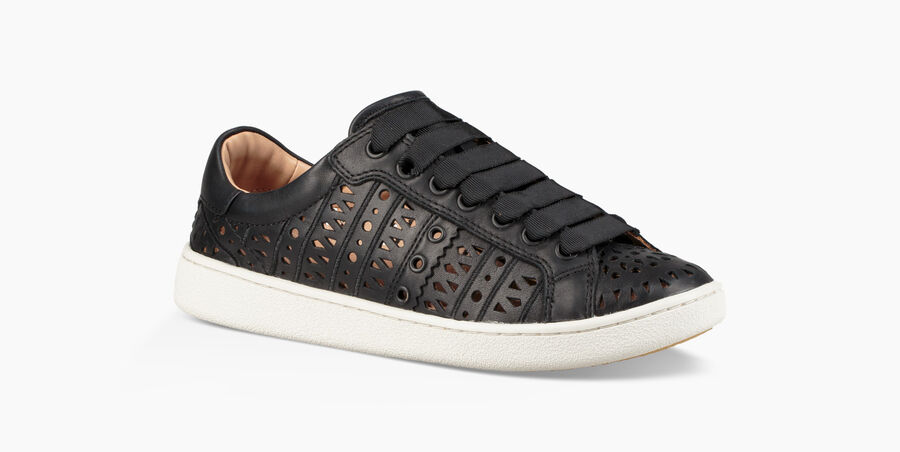 Milo Perf Sneaker - Image 2 of 6