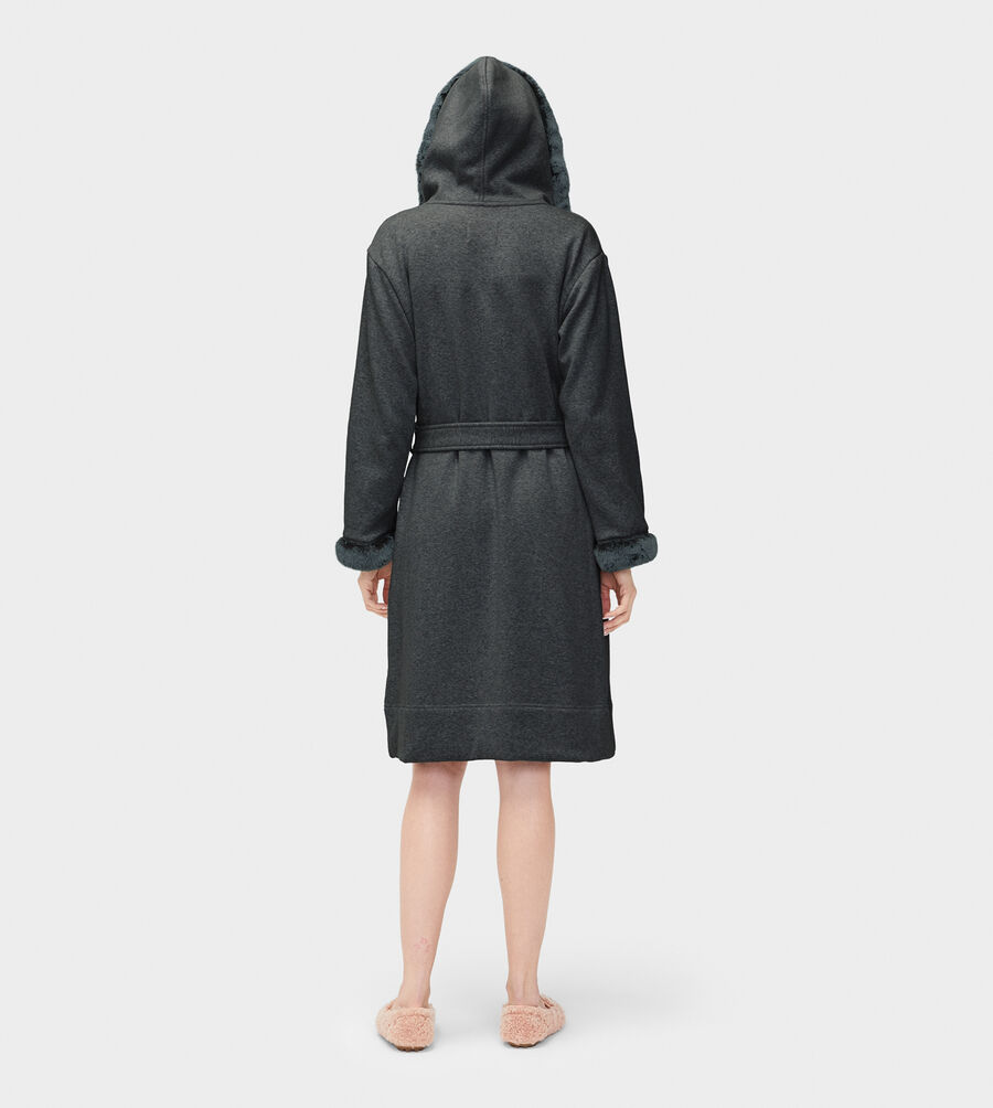 Duffield Deluxe II Robe - Image 2 of 5