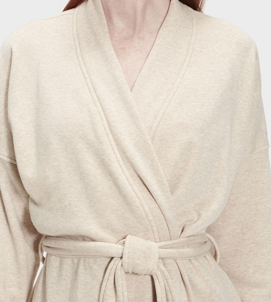 Braelyn II Robe - Image 5 of 6