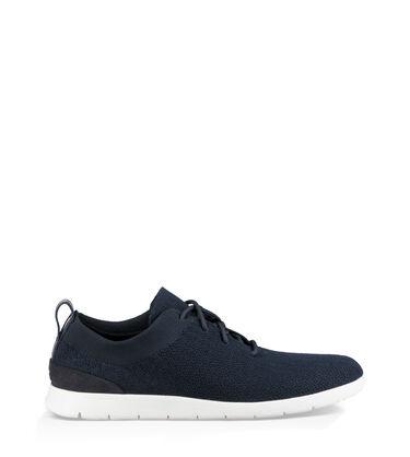 Feli HyperWeave Sneaker