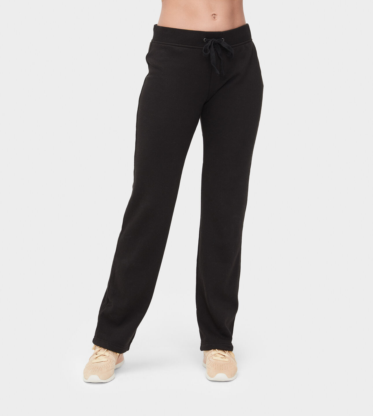 59713fc2be Share this product. Penny Pants