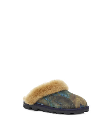 UGG x Claire Tabouret Coquette Alternative View