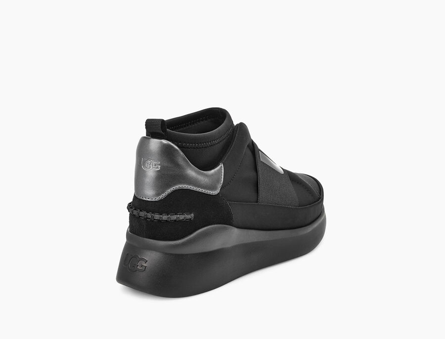 Neutra Sneaker - Image 4 of 6