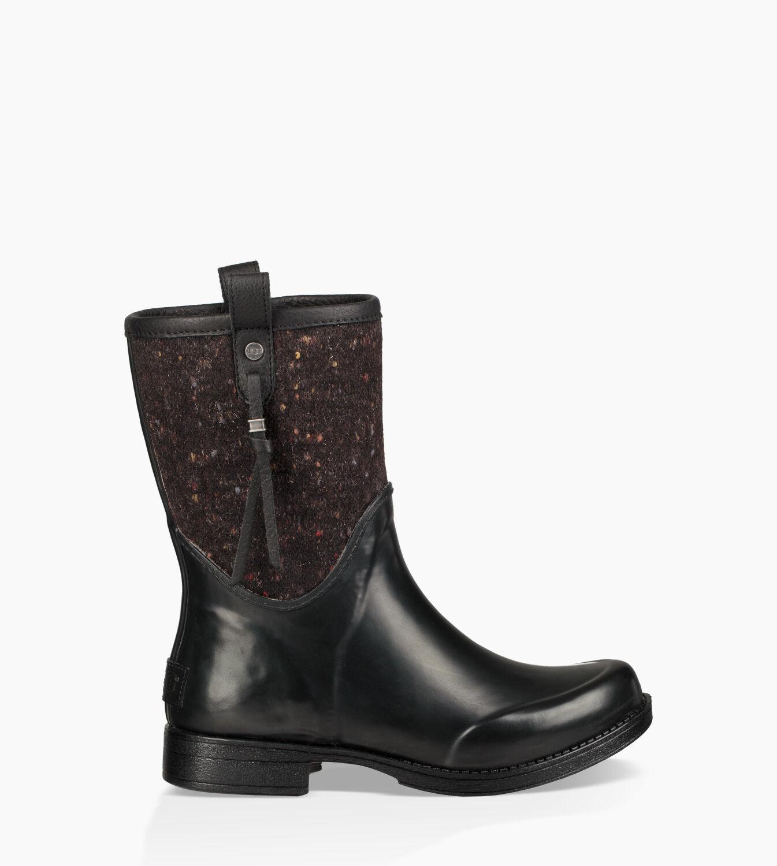 Women's Stephanson Boot