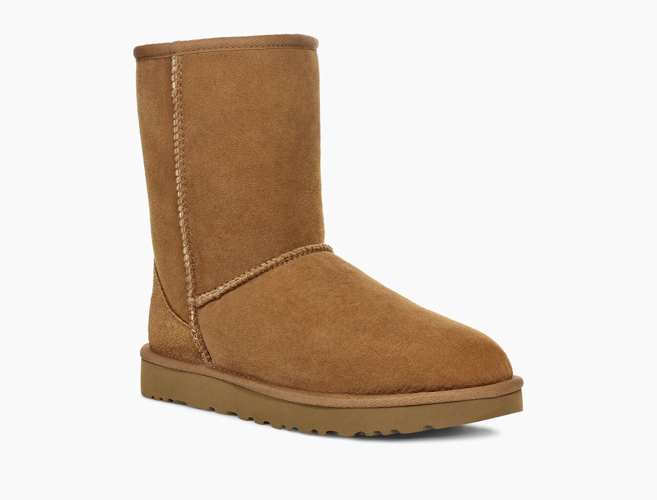 cheap chestnut uggs