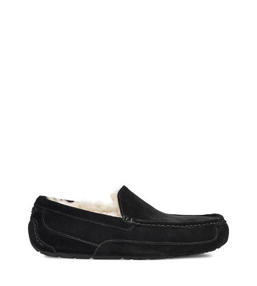 5d1b2b76d3 Men s Slippers  House Shoes   Loafers for Spring
