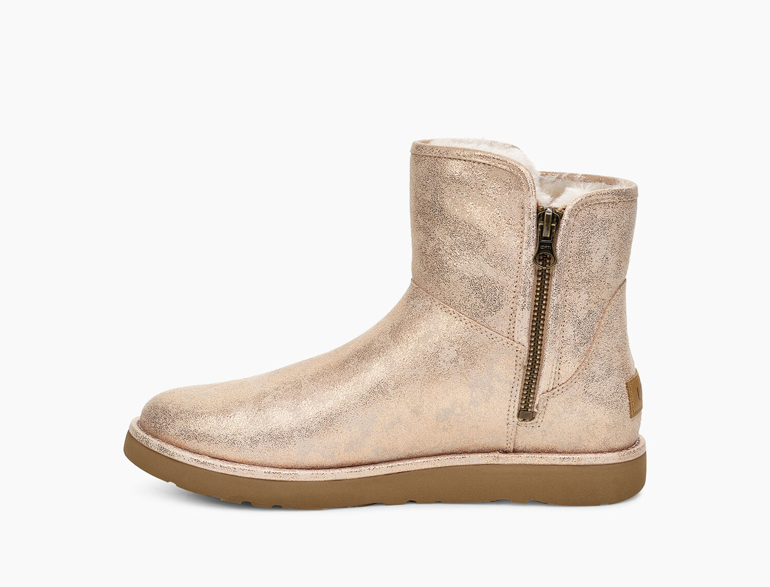 739e9d5bc24 Women's Share this product Abree Mini Stardust Boot