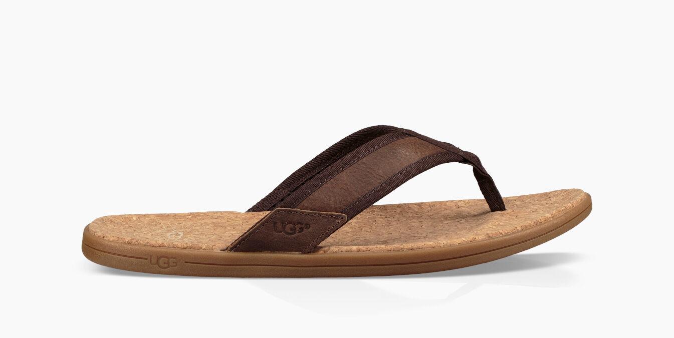 Men's Seaside Flip | UGG® Official