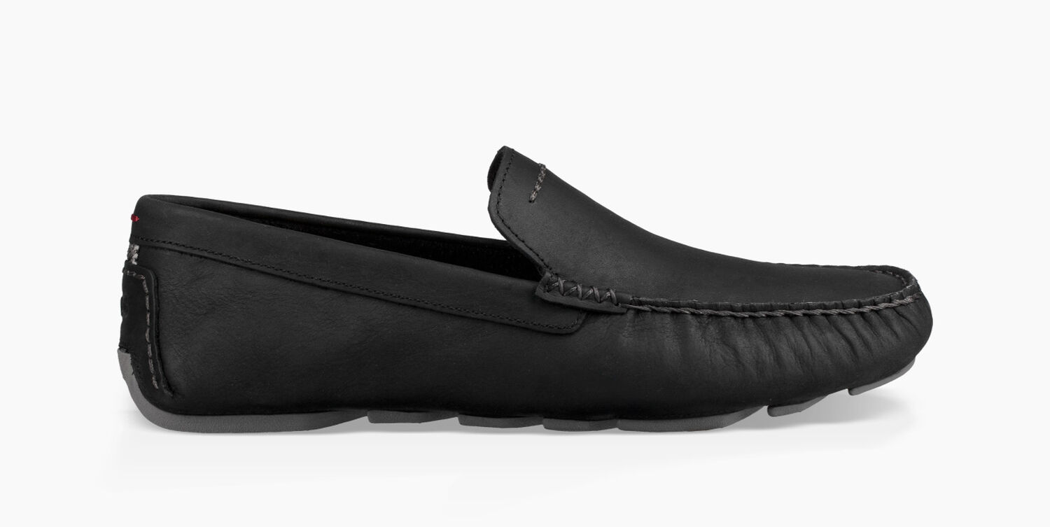 65fa2308521 Men's Share this product Henrick Loafer