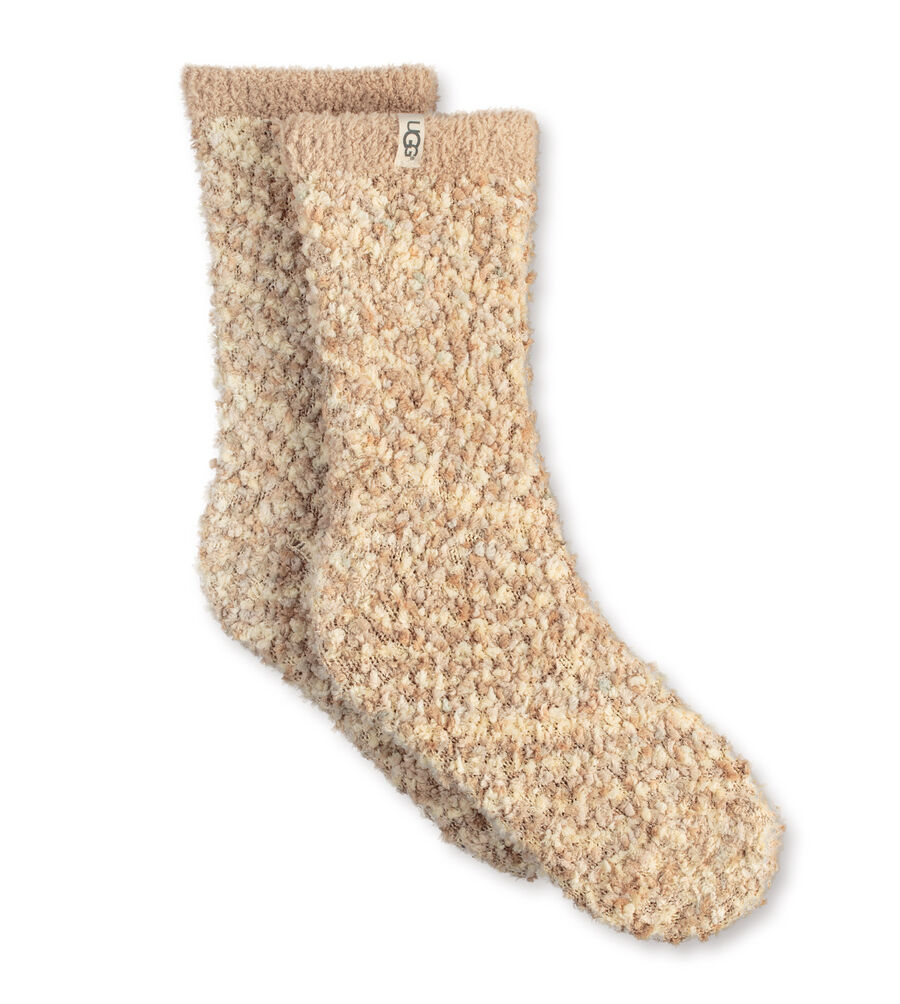 Women S Cozy Chenille Sock Ugg 174 Official Ugg Com