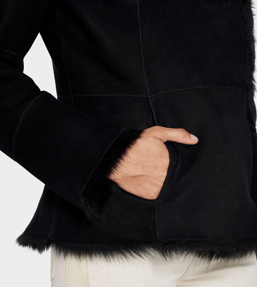 Karlene Toscana Jacket - Image 4 of 6