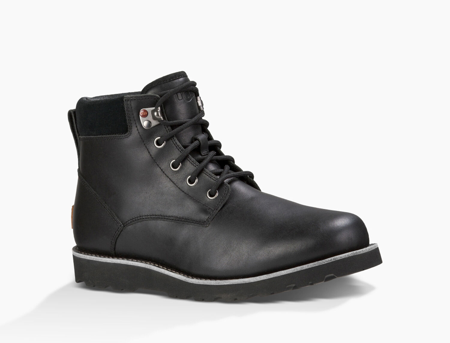 e8e8e56f703 Men's Share this product Seton TL Boot