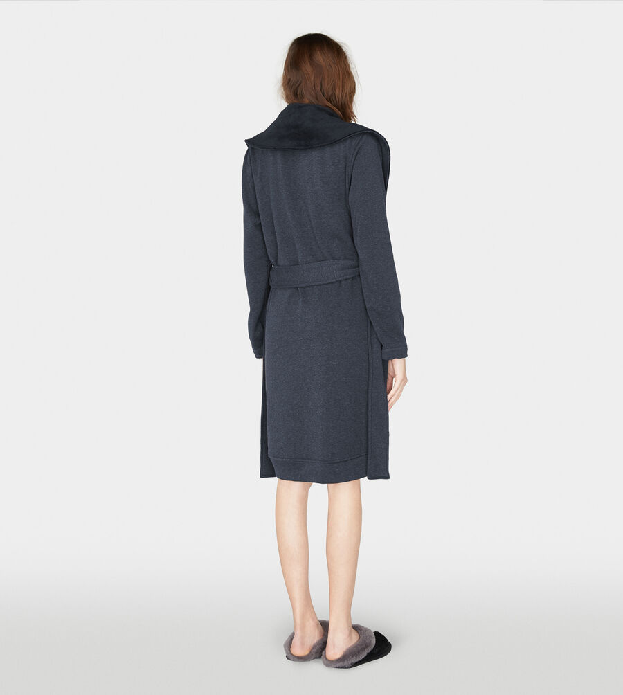 Blanche II Robe - Image 3 of 3