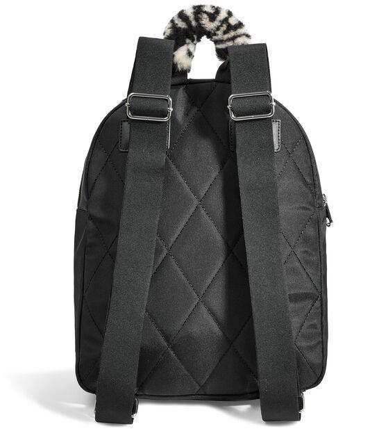 Dannie UGG Backpack