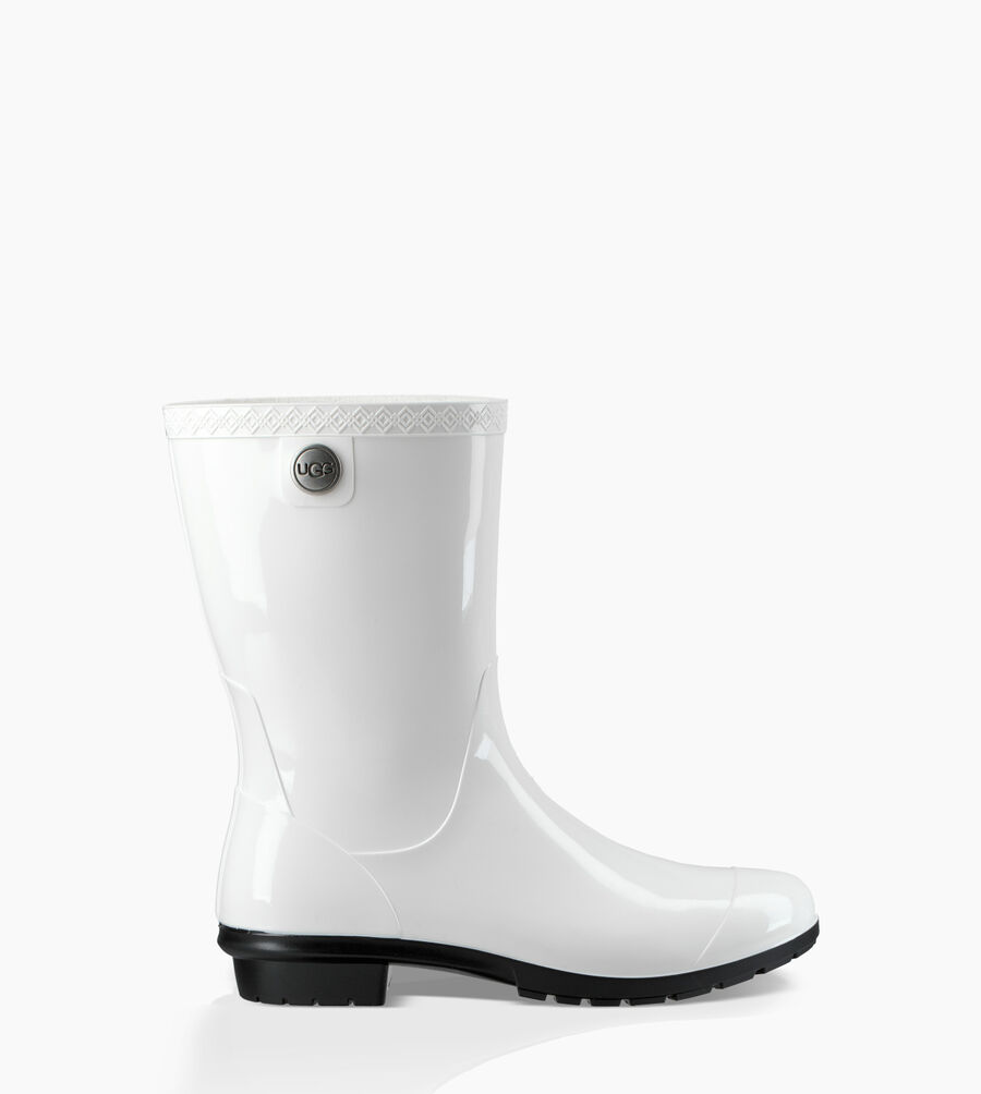 Sienna Rain Boot - Image 1 of 6