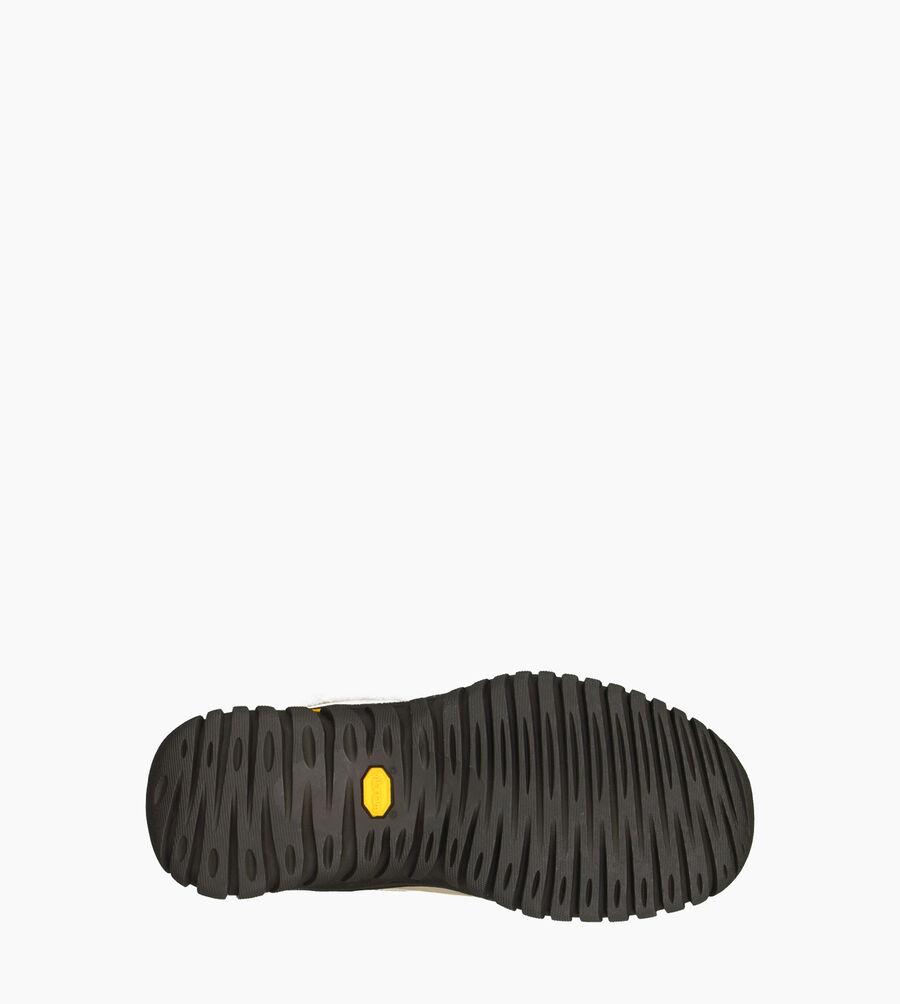 Adirondack Boot II - Leather - Image 10 of 10