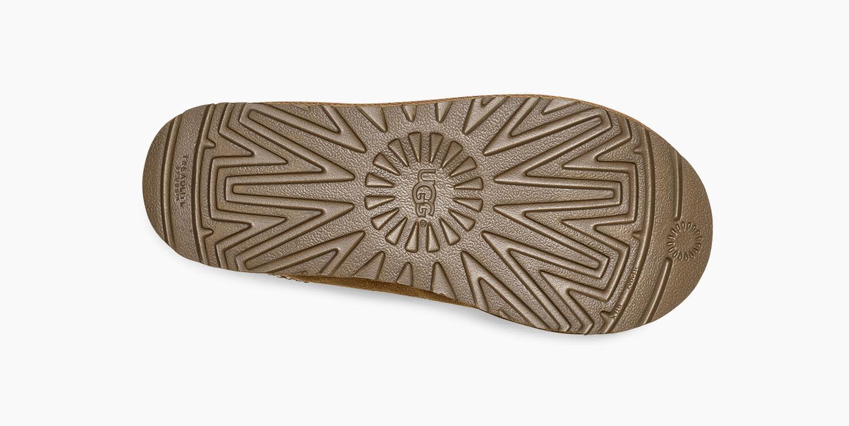 02f452fc190 Women's Share this product Tasman Slipper