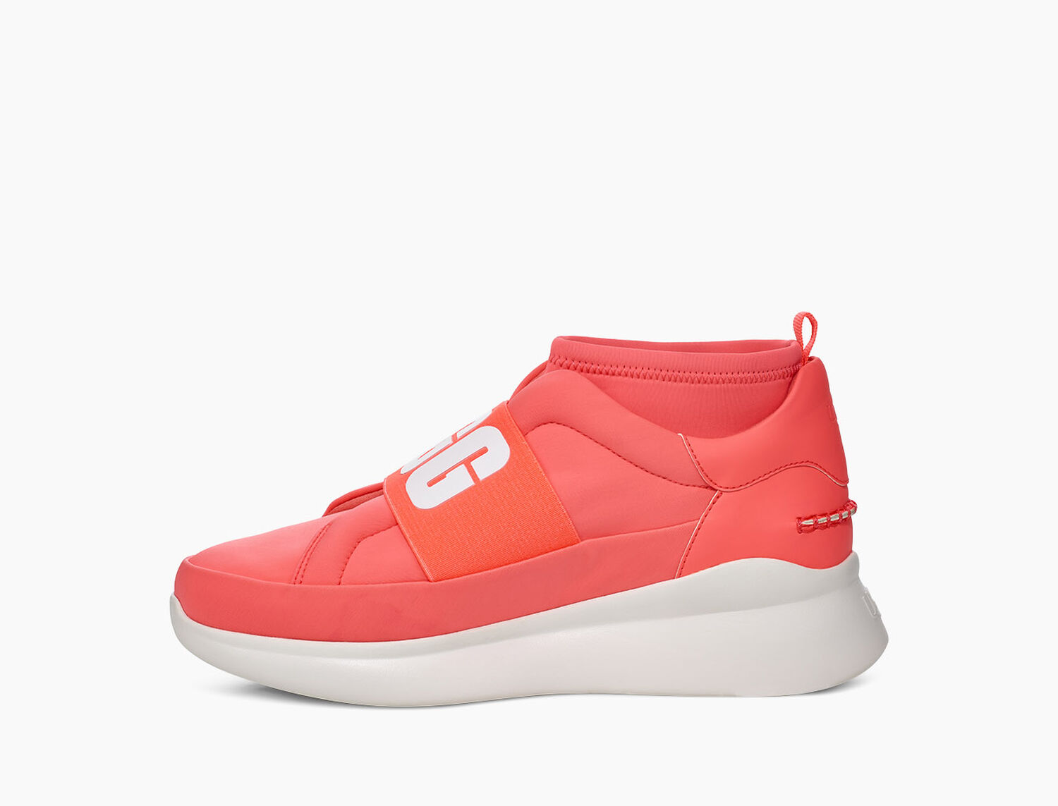 e691dbaeac8 Women's Share this product Neutra Sneaker