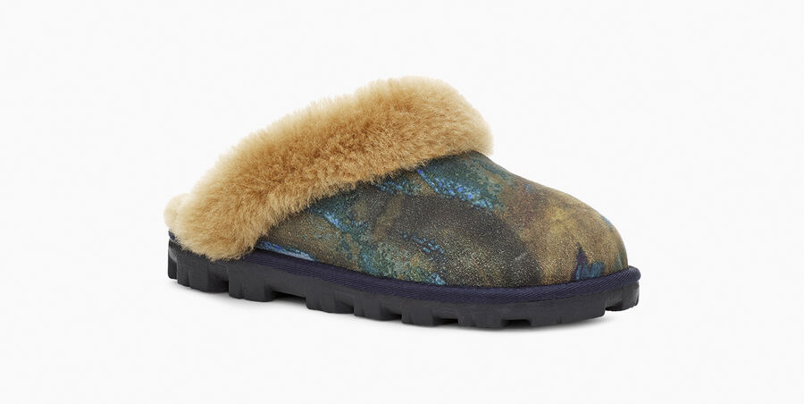 UGG x Claire Tabouret Coquette - Image 2 of 6