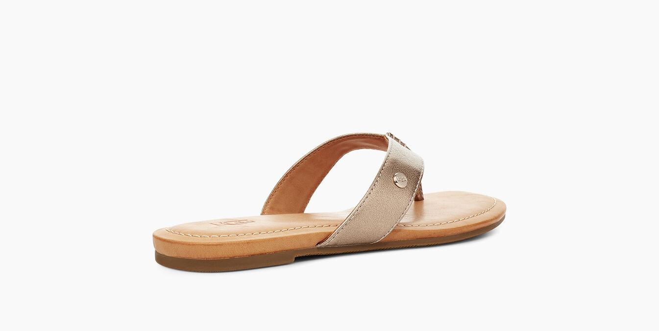 Tuolumne Sandal   UGG® Official