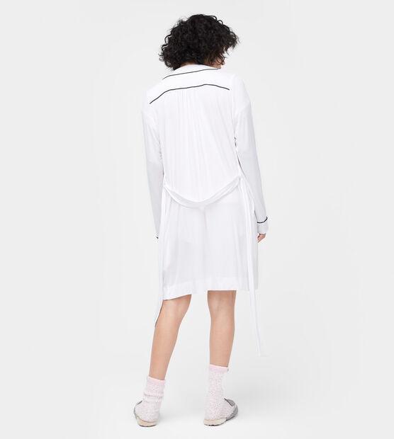 Aldridge Robe