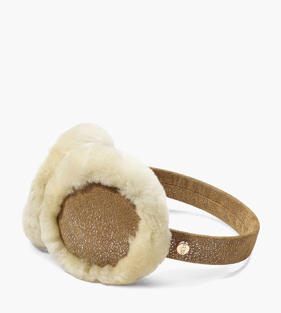 Classic Earmuff - Image 1 of 3